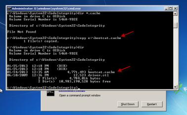 copy_bootcat_cache
