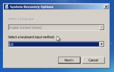 system_recovery_reboot