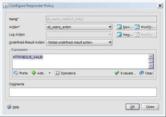 03_all_users_redirect_policy
