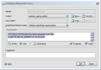 04_all_users_redirect_policy