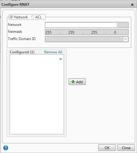 How to HA Citrix PVS TFTP services via NetScaler 10 1 using