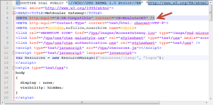01_logon_page_ie11_fix