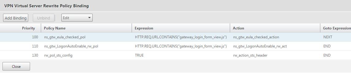 Duo two-factor authentication with NetScaler Gateway   Daniel Ruiz